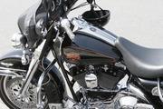 バイク磨き.comブログ