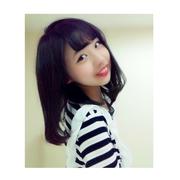元読者モデル〜摂食障害と闘う15歳のブログ〜