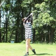 目指せシングルゴルファー