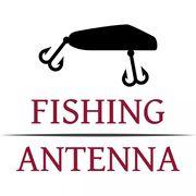 Fishing Antenna