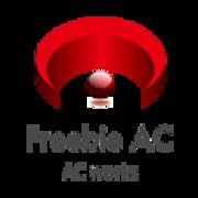Freebie AC 無料素材サイト情報