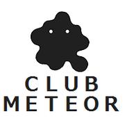 CLUB METEOR