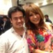 旅と自由を愛する月商1億円プロモーター松田浩彰さんのプロフィール