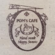 POM's CAFE