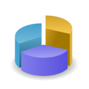 AnalyzeFindOut〜アクセス解析を調べる