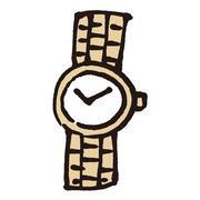 腕時計の選び方