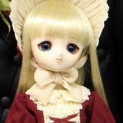 Sweet Lily DoLLs
