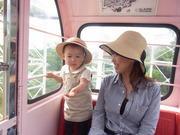 Twinkle心を育む親子教室