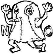 沖縄のヒキニートブログ〜ニートひきこもりが足掻く〜