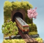 鉄道模型工房&鉄道写真工房