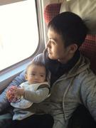 koguchitakayuki.com