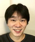 松井元@理系税理士さんのプロフィール