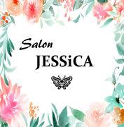 自由が丘 ☆習い事サロン☆ JESSiCA(ジェシカ)