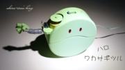 shiro-croさんのプロフィール