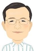 頑固な便秘を便秘薬(下剤)に頼らずスッキリ解消.com