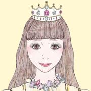 東京一人暮らしOL 節約と贅沢のワガママLIFE