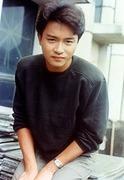 香港貧乏旅日記 時々レスリー・チャン