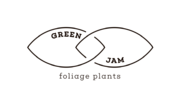 GREEN JAM ブログ