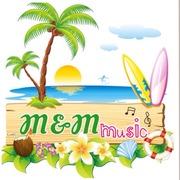 栃木県小山市のM&M音楽教室