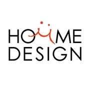 オムデザイン建築のブログ
