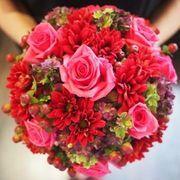 pts-Flower