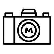 MiyabixPhotoさんのプロフィール