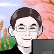 広島 ぷらり散歩 フォト日記