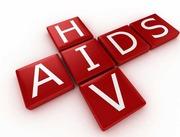 僕が僕であるために。〜HIVと生きる〜