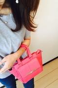 150cm・30代ママのプチプラファッションブログ