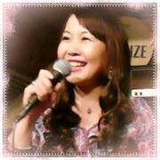 大阪・老松通りのライブバー「えでぃさんの店」ブログ