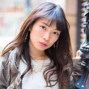 Twinkle -Momo's Blog-