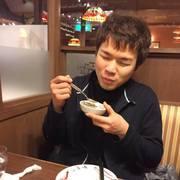 ケンの日本一周旅行記