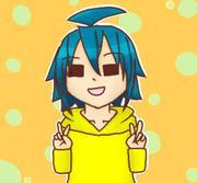mochiko.さんのプロフィール