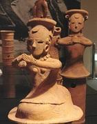 東国の古代史
