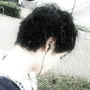 imorin on ニコニコ動画