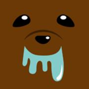 ヨダレ熊の食いしん坊blog