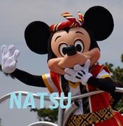 MICKEYの虜〜ディズニー・ミッキー大好きブログ〜