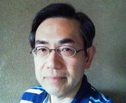 藤巻隆さんのプロフィール