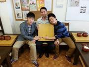 囲碁サロン 野田石心のブログ