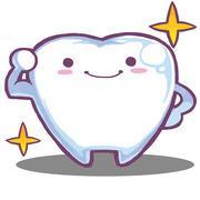 50歳 歯列矯正しています