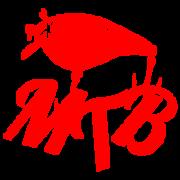 MATCH THE BAIT-マッチザベイト-