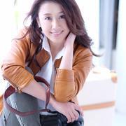 スタジオ フォトジェニーク Photography&Photo Lesson