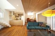 Sirius Interior Design