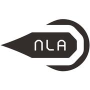 LED作業灯・LED投光器通販 NLAセレクト