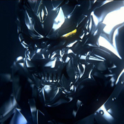 CR絶狼-ZERO-完全攻略