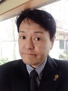 LOVEはなまき通信 前 花巻市議会議員 照井雄一ブロさんのプロフィール