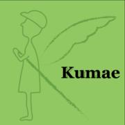 カンボジアの村情報発信