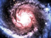 星のカノンBlog