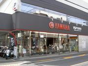 YSP西東京スタッフブログ!