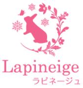 Lapineige(ラピネージュ)〜松山のキャンドル教室〜